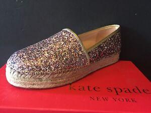 Linds Too Kate Spade New York 92ocpA