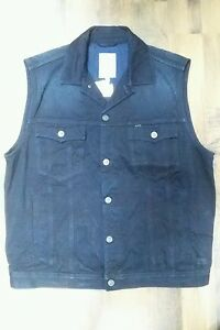 Star Tailor Jeans G Slim con Original gr etichetta Nuovo Vest Wmn Vest M 6Xq5wXTxt4