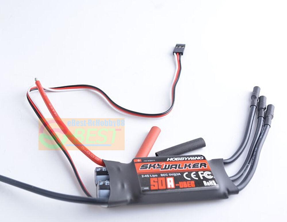 Combo 64mm 12 blade 3s fan duct 2627 motor brushless for Understanding brushless motor kv