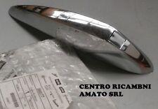 599677 CRESTA PARAFANGO ORIGINALE PIAGGIO APE CALESSINO-VME 420 2007 07