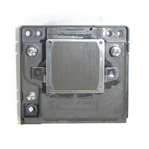 EPSON PRINT HEAD R250//Rx430//photo20//9300F//CX5900 CX7300 CX6900 CX4600 4200 4100