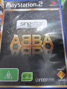Singstar-Abba-PS2