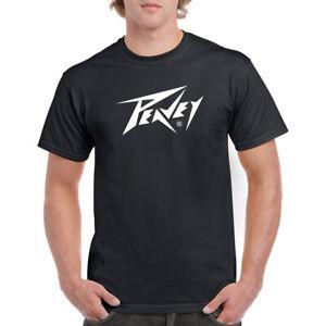 Peavey-Amps-Amp-T-Shirt-New-S-2XL