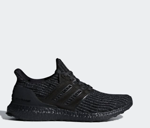 sale retailer 2fe39 54826 Image is loading Adidas-Men-039-s-UltraBoost-LTD-4-0-