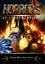 thumbnail 2 - Horrors of Judgement Day by Shaykh Mufti Saiful Islam