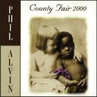 County Fair 2000 (2014)