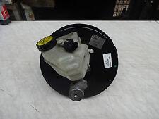 Bremskraftverstärker FORD MONDEO III Lim 2002BJ 2.0TDCI 130PS 96KW EA70