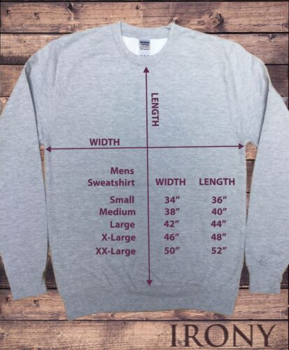 "Men/'s Sweatshirt /""Flower Of Life/"" Buddha Chakra Symbols Geometric Design SWT796"