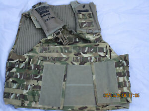 Osprey-Cover-Body-Armour-Mtp-Splinter-Protection-Vest-Cover-Size-190-108-7