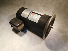 Dayton 4hez1 34hp 1ph Water Pump Electric Pump