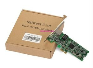 Broadcom-BCM5721-Gigabit-Desktop-PCI-e-Network-Adapter-Card-10-100-1000Mbps-NIC