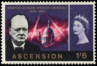 sg94 pa35276 - Sir Winston Churchill Memorial Persevering Ascension 99 High Quality And Inexpensive