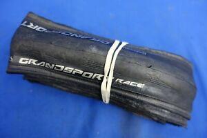 New Continental Grand Sport Race - 700 x 23mm Road Bike Tire