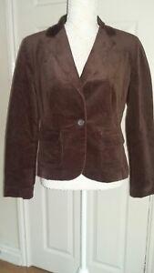 New-Look-ladies-cord-jacket-size-12