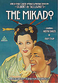 The-Mikado-DVD-2010