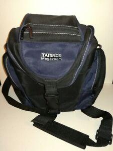 Tamron-Megazoom-C-1503-Sacoche-officielle-pour-appareil-photo-reflex-numerique