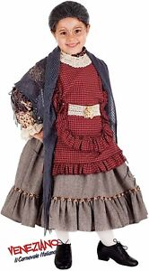 Italien-fabrique-FILLES-DE-LUXE-Vieux-Femmes-Halloween-deguisement-costume-tenue