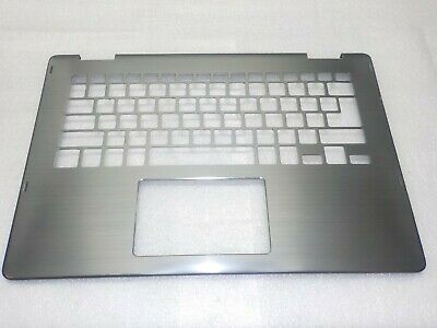 DELL INSPIRON 13 7375 Genuine Bottom Case Base Cover 0YKV69 460.0EK03.0001 NT*