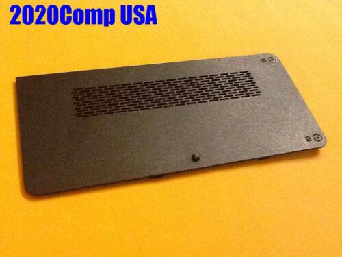 Genuine HP G50 G60 COMPAQ CQ50 CQ60 HDD Hard Drive Cover 486621-001