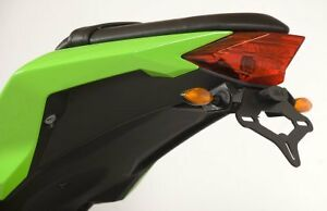 Fender-Eliminator-Kaw-Ninja300-12-16-ZX250-Ninja-250R-13-14-Ninja250-13-LP0130BK