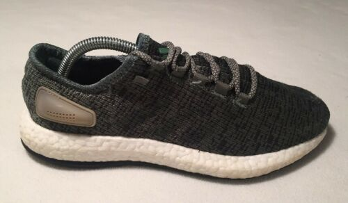 Fitness' 2 Adidas 7 Gym Mens Running Vintage Uk 'palestra Trainers Boost 5 Pure Ultra O6ddwnxZq