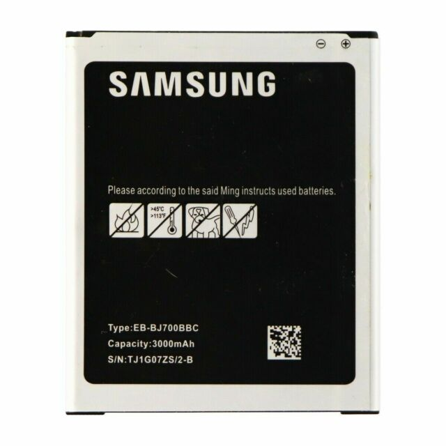 10 resistencia 593-0 mox 10 kOhm 2 watios CMOS 10k 2w 0414 081398