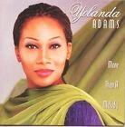 More Than a Melody by Yolanda Adams (CD, Apr-1997, BMG (distributor))