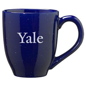 Yale-University-16-ounce-Ceramic-Coffee-Mug-Blue