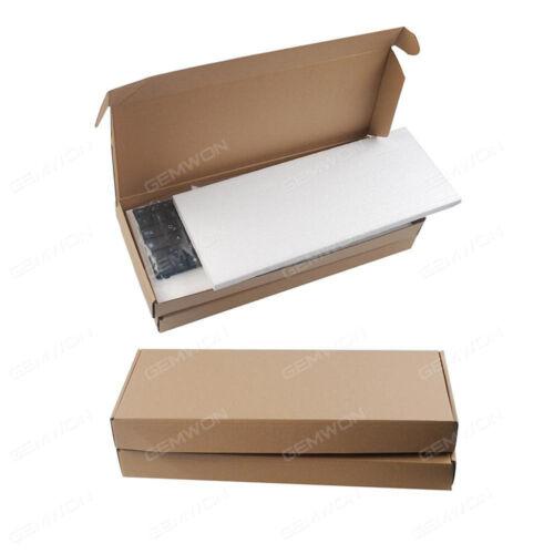 New Dell Inspiron 17R N7110 Keyboard Black Frame Backlit US Layout