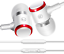 In-Ear-Kopfhoerer-Ohrhoerer-Stereo-Headset-Earbuds-Bluetooth-Player-3-5mm-Klinke Indexbild 71