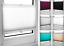 Pleated-Blinds-Many-Sizes-Colours-Easy-Fit-Install-Plisse-Conservatory-Blinds thumbnail 14