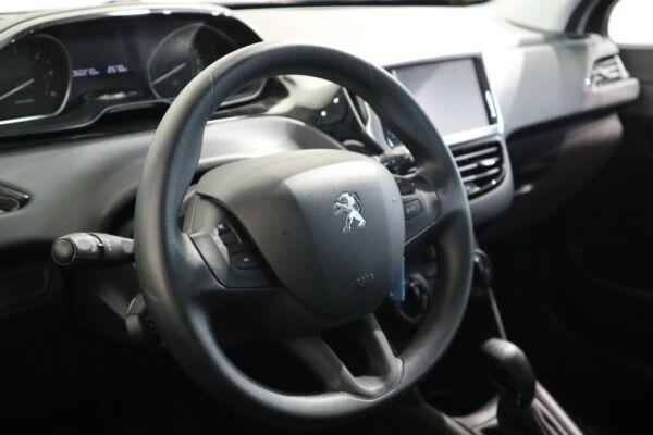 Peugeot 208 1,6 BlueHDi 100 Active - billede 3