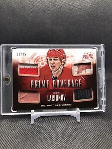13-14-Prime-Igor-Larionov-Prime-Coverage-25-Skate-Patch-Glove-Red-Wings-CV-IL