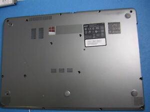 Untergehaeuse-fuer-Acer-Aspire-M5-581T-G-series