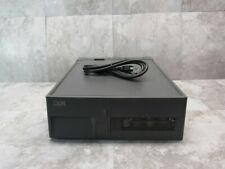 Ibm Toshiba 4900 C85 Surepos 780 Pos Register I3 2120 330ghz 4gb Narrow