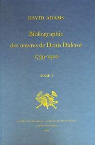 Adams-Bibliographie-des-uvres-de-Diderot