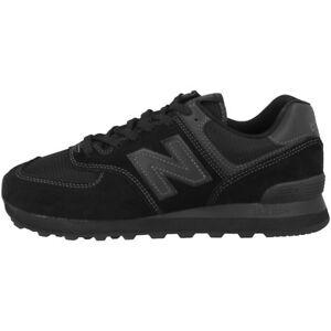 New Sports Et Ml R Chaussures Sneaker Ete 574 Balance Loisirs rBwqxrg