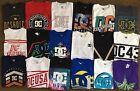 Men's DC Shoes Cotton T-Shirts