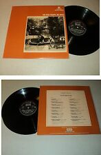 """COMPIL 33 TOURS LP 12"""" FRANCE TINO ROSSI DANIELLE DARRIEUX BARBARA MATHE ALTERY"""