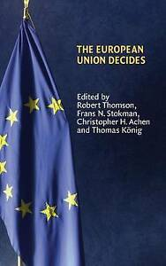 The-European-Union-Decides-Political-Economy-of-New