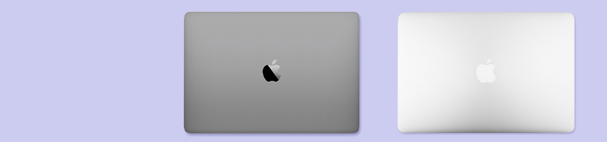 Shop Event Sleek, Shiny, and All Yours Up to 40% off MacBooks.