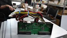 HP ML350 G5 Power Supply Distribution Board Backplane 413144-001 396270-001 PSU