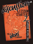 Discussion and Lesson Starters: v. 2 by Youth Specialties (Paperback, 1997)