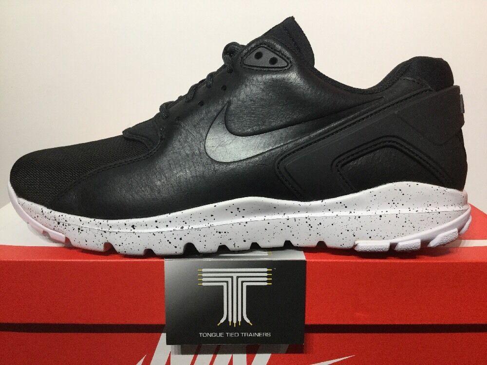 Nike Koth Ultra Low  749486 001  Uk Größe 11   | Online-Exportgeschäft