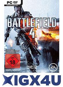 Battlefield-4-Standard-Edition-PC-CD-Key-Serial-BF4-key-Origin-EA-Download-Code