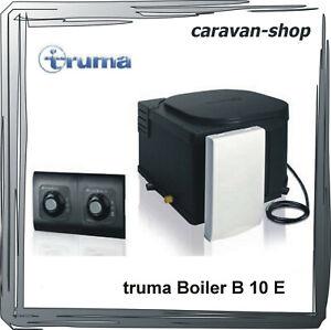 truma-Boiler-B-10-EL-Gasboiler-10-l-mit-Elektroheizstab-fur-Wohnmobil-Caravan