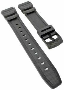 Genuine-Casio-Watch-Strap-Band-for-W-93H-W-93H-93-BLACK-71607653
