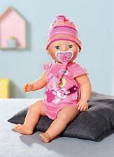 Accessoires-Set BABY born® Zapf Creation 828052