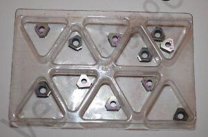 Wendeschneidplatten-F-11409-R3-K313-10Stueck-KENNAMETAL-RHV7079