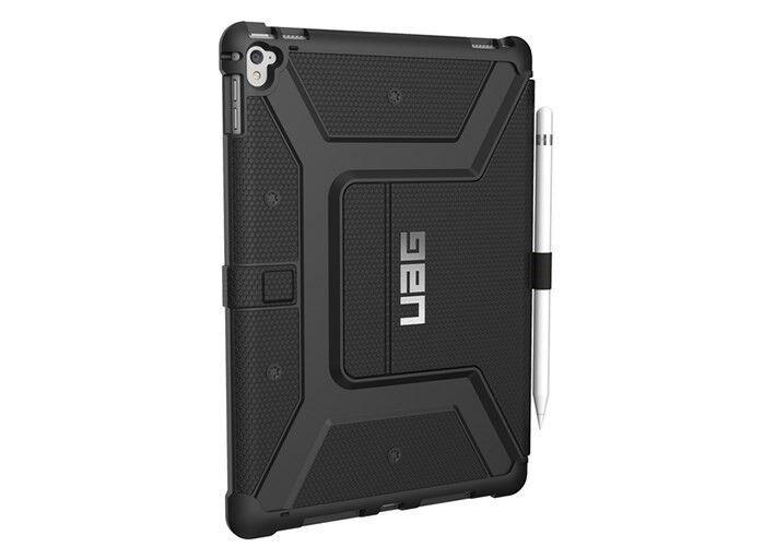 Smart case, t. iPad